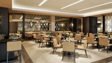 Photo of فندق سويس اوتيل مكة