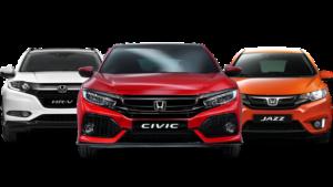 اسعار سيارات هوندا 2018 في السعودية