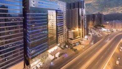 Photo of فندق رتاج الريان