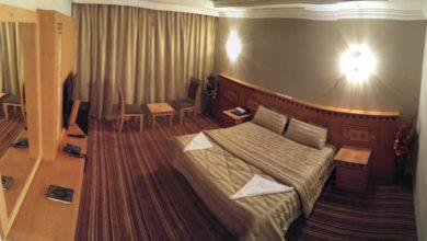Photo of فندق رهف المشاعر
