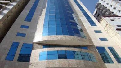 Photo of فندق النسور المهاجرين