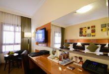 Photo of فندق نزل الشاكرين