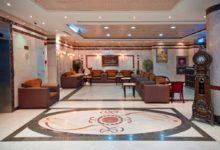 Photo of فندق دلة طيبة