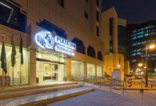 Photo of فندق بلازا ان العليا