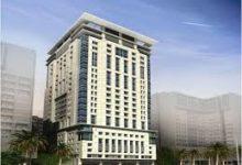 Photo of فندق شذا مكة