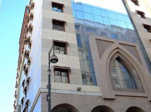 Photo of فندق الحياة جولدن