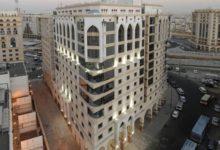 Photo of فندق ايلاف مشعل المدينة