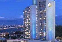 Photo of سيلان انتركونتيننتال اسطنبول