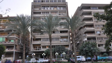 Photo of فندق سيزر بالاس