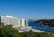 Photo of فندق جراند ترابيا