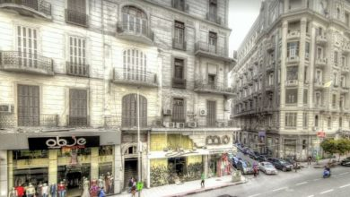 Photo of فندق كابيتال
