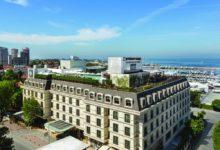 Photo of فندق ويندهام غراند اسطنبول كالاميس مارينا