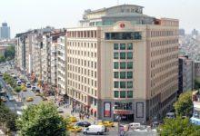 Photo of رمادا بلازا اسطنبول