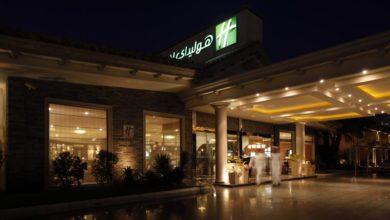 Photo of فندق هوليداي الخليج