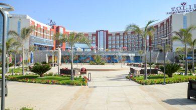 Photo of فندق توليب النرجس