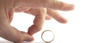 حقوق الزوج اذا طلبت الزوجة الطلاق