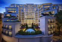 Photo of فندق سي في كيه بارك البوسفور إسطنبول