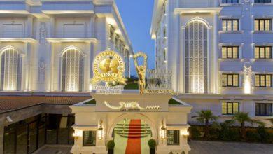 Photo of فندق سورا آيا صوفيا