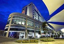 Photo of فندق كراون بلازا اسطنبول