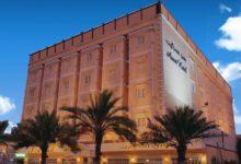 Photo of فندق اسكوت دبي