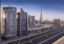 Photo of فندق جراند الامارات