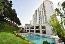 Photo of فندق جونين اسطنبول