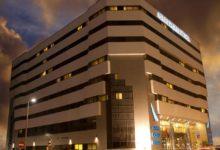 Photo of فندق افاري دبي