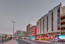Photo of فندق بالم بيتش