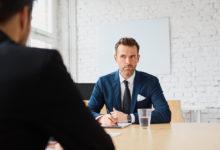 Photo of اسئلة ذكاء في المقابلات الشخصية