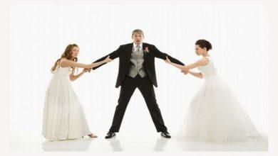 Photo of الزواج بعد الطلاق