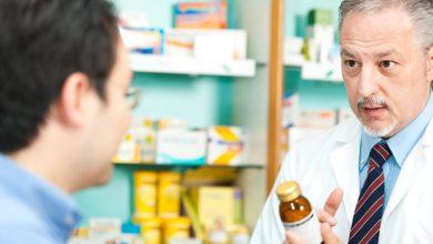 Photo of ادوية لعلاج سرعة القذف