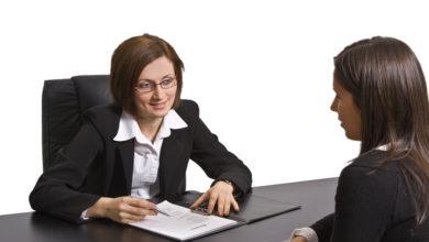 Photo of اسئلة المقابلة الشخصية لمعلمي اللغة الانجليزية