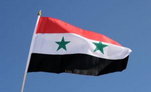 مفاتيح الدول العربية