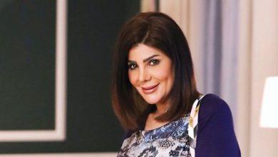 Photo of مسلسل وما ادراك ما امي