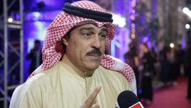 Photo of مسلسل حضن الشوك