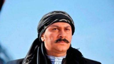 Photo of مسلسل عطر الشام الجزء الرابع