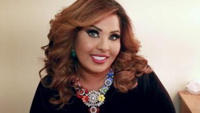Photo of مسلسل سواها البخت