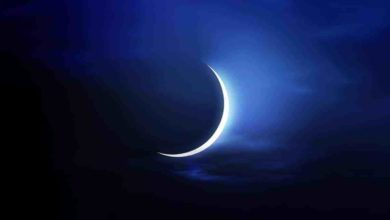 Photo of مسلسلات رمضان 2019