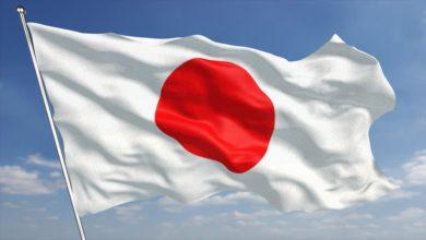 Photo of شعوب اليابان