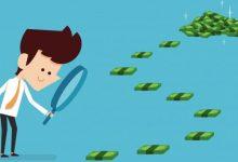 Photo of طريقة جمع المال