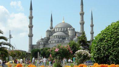 Photo of الاماكن السياحية في تركيا العرب المسافرون