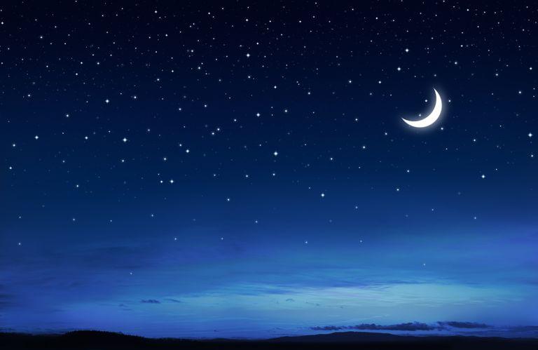 تحروا ليلة القدر في الوتر من العشر الأواخر من رمضان