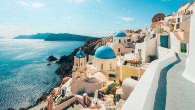 Photo of اسعار السياحة في اليونان
