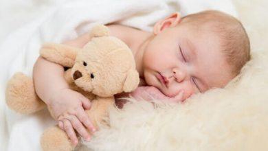 Photo of احتياجات الطفل حديث الولادة