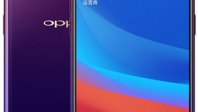Photo of Oppo A5s