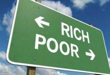 Photo of كيف تكون ثريا