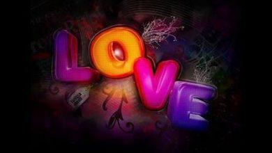 Photo of معاني الالوان في الحب