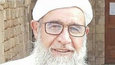 Photo of فتحي الصافي