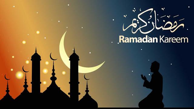 8 رمضان