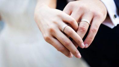 Photo of الزواج عن حب